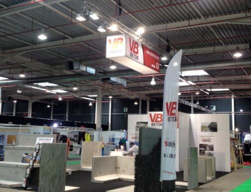 Expositions: BTP Expo Liège